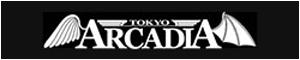 SM & Fetish Bar ARCADIA TOKYO